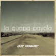Jay Vaquer Pode Agradecer (Applewhite's Dream Version)