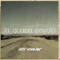 Jay Vaquer A Falta Que a Falta Faz (Weird Lil Boy Mix)
