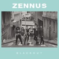 Zennus Blackout