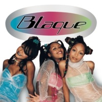 Blaque/Blaque Ivory Stay By Your Side (feat.Blaque Ivory)