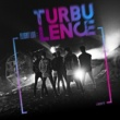 GOT7 FLIGHT LOG:TURBULENCE