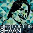 """Monty Sharma/Shaan Jab Se Tere Naina (From """"Saawariya"""")"""