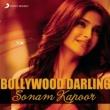 Various Artists Bollywood Darling - Sonam Kapoor