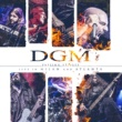 DGM The Secret Part 1 (Live In Milan)