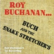 Roy Buchanan Sweet Dreams