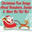 Brenda Lee Christy Christmas