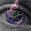 NEWBORN Gravity