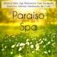 Sonho Lindo Paraíso Spa - Música New Age Relaxante Vida Saudavel Exercício Mental Meditação de Cura com Sons da Natureza Instrumentais