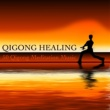 Qi Gong Academy Best New Age Meditation Music