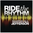 Marshall Jefferson Ride The Rhythm