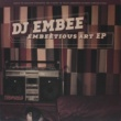 Embee On Tour
