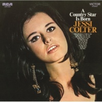 Jessi Colter A Country Star Is Born