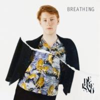 dePresno Breathing