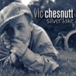 Vic Chesnutt 2nd Floor
