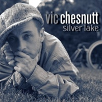 Vic Chesnutt Band Camp (Demo)