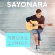 André Zuniga Sayonara