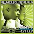 Quentin Harris Can't Stop (feat. Jason Walker) [Extended Mix]