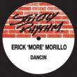 Erick Morillo Dancin'
