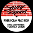 River Ocean Love & Happiness (feat. India)
