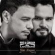 Zezé Di Camargo & Luciano Dois Tempos, Pt. 2