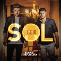 Lucas & Higor Lima Beijo de Sol