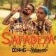 Dennis DJ/Brinquedo Safadeza (feat.Brinquedo)