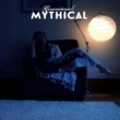 Generationals Mythical