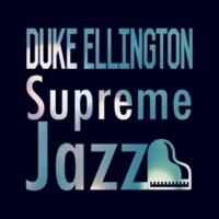 Duke Ellington Caravan
