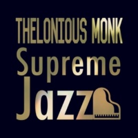 Thelonious Monk Reflections