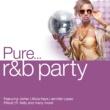 Raphael Saadiq Pure... R&B Party