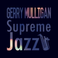 Gerry Mulligan Five Brothers
