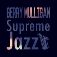 Gerry Mulligan Ontet