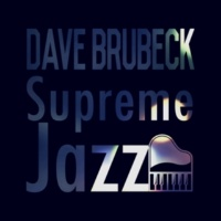 Dave Brubeck A Fine Romance