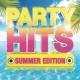 Alexandra Burke/Flo Rida Bad Boys (feat.Flo Rida)