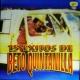 Beto Quintanilla 15 Exitos de Beto Quintanilla