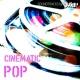 Luiz Macedo&Thiago Chasseraux Cinematic Pop