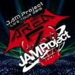 JAM Project AREA Z Live Edition