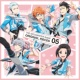 Various Artists THE IDOLM@STER SideM ORIGIN@L PIECES 05