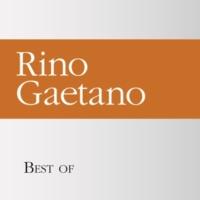 Rino Gaetano Berta filava