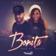 Jey M Bonita (feat. Vela)