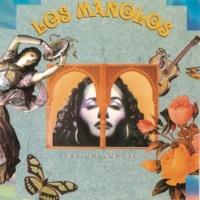 Los Manolos All My Loving