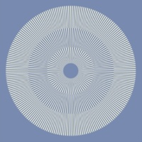 Sundara Karma Explore (Hudson Scott Remix)