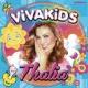 Thalía Viva Kids, Vol. 1