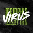 Memphis May Fire Virus