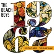 The Beach Boys Let The Wind Blow [Session Highlights Instrumental]