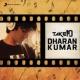"""Dharan Kumar/Bharath/Blaaze/Prasad/Suchitra Koothaadu Machi (From """"Thambikku Indha Ooru"""")"""