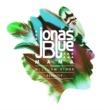 ジョナス・ブルー/ウィリアム・シング Mama (feat.ウィリアム・シング) [Acoustic]