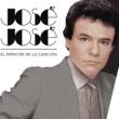 José José El Príncipe de la Canción