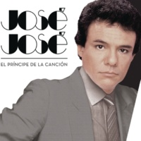 José José Preso