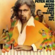 Peter Nero Disco, Dance and Love Themes of the 70's